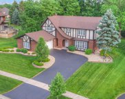 14176 South Oak Ridge Drive, Homer Glen image