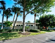 6700 Gulf Of Mexico Drive Unit 116, Longboat Key image