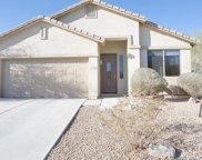 10430 S 182nd Drive, Goodyear image