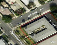 3700 INGLEWOOD Boulevard, Los Angeles (City) image