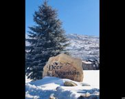 12399 Ross Creek Dr, Kamas image