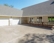 275 Mohon Drive, Whitney image