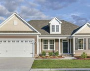 MM Everly (Kingston Estates), Virginia Beach image