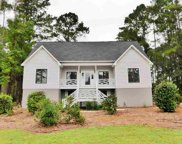 49 Fairway Ln., Pawleys Island image