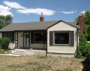 3707 S 3200  W, West Valley City image