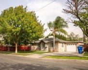 3040 N Delno, Fresno image