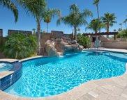 8325 E San Salvador Drive, Scottsdale image