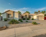 2072 W Enfield Way, Chandler image