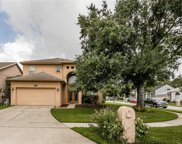 3866 Regents Way, Oviedo image