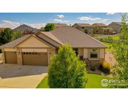 8112 21st St Rd, Greeley image