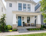 6419 Passionflower Dr, Prospect image