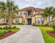 142 Ave. of the Palms, Myrtle Beach image