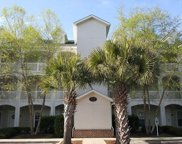 112 Cypress Point Ct. Unit 101-B, Myrtle Beach image
