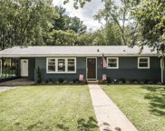 403 15Th St, Old Hickory image