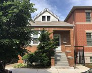 3112 South Aberdeen Street, Chicago image