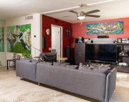 500 W Clarendon Avenue Unit #A5, Phoenix image