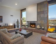 1160 W Reflection Ridge, Oro Valley image