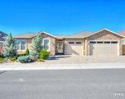 1505 Turner Ct, Carson City image