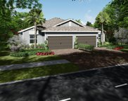 19602 Weathervane Way, Wellington image