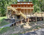 2442 Bobs Pass, Sevierville image