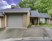 503 Teal Trail, Greenville image