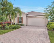 12301 SW Weeping Willow Avenue, Port Saint Lucie image