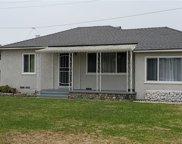 10909     Alclad Avenue, Whittier image