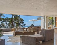 3187 Cortez Rd, Pebble Beach image