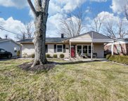 117 Linabary Avenue, Westerville image