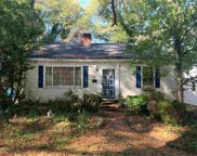 112 Rosemary, Spartanburg image