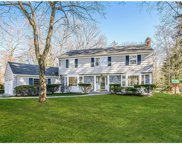 66 Park Road, Scarsdale image