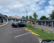 404 14th Ave. S, Myrtle Beach image