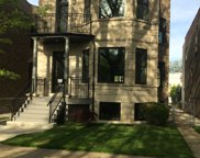 2743 North Troy Street, Chicago image