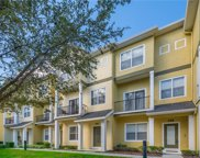 28 W Esther Street Unit C, Orlando image