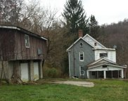 235 Spring Valley Road, Penn Twp - WML image