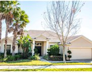 12014 Willow Grove Lane, Clermont image