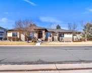 2425 S Yank Circle, Lakewood image