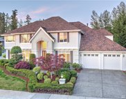 804 197th Ave SE, Sammamish image
