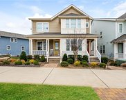 754  Waterscape Court, Rock Hill image