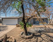 2357 W El Moro Circle, Mesa image