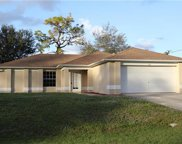 1905 SW 3rd TER, Cape Coral image