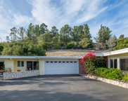 691 Country Club Dr, Carmel Valley image