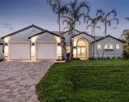 2010 NW 44th PL, Cape Coral image