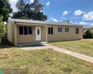 15611 NE 15th Ct, North Miami Beach image