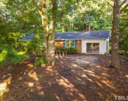 8252 Holly Springs Road, Raleigh image