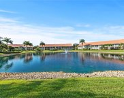 2415 Bayou Ln Unit 7, Naples image