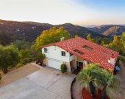 28537 Faircrest Way, Escondido image