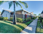 15620 Crystal Lake DR Unit 102, North Fort Myers image