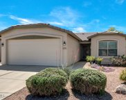 3003 E Peach Tree Drive, Chandler image