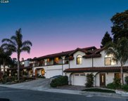 21798 Independent School Rd, Castro Valley image